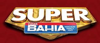 Símbolo da Super Casas Bahia