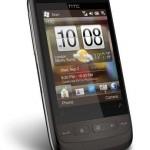 Celular HTC Touch