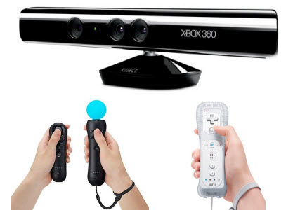 Nintendo Xbox 720 Xbox 720 Controller Xbox 360