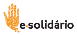 Logo do E-Solidário
