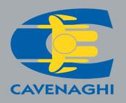 logo cavenaghi