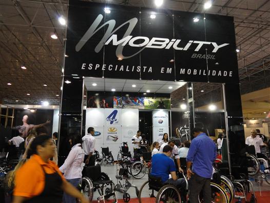 stand da mobility
