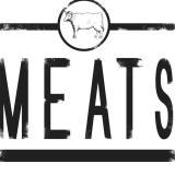 meats logotipo