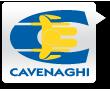 logo-mini-cavenaghi