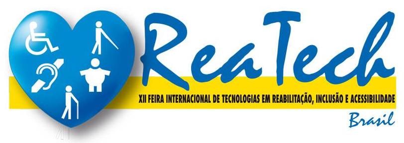 logo-reatech-2013