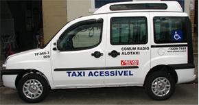 foto-taxi-acessivel