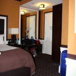 Quarto do Empire Hotel