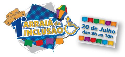 arraia_logo