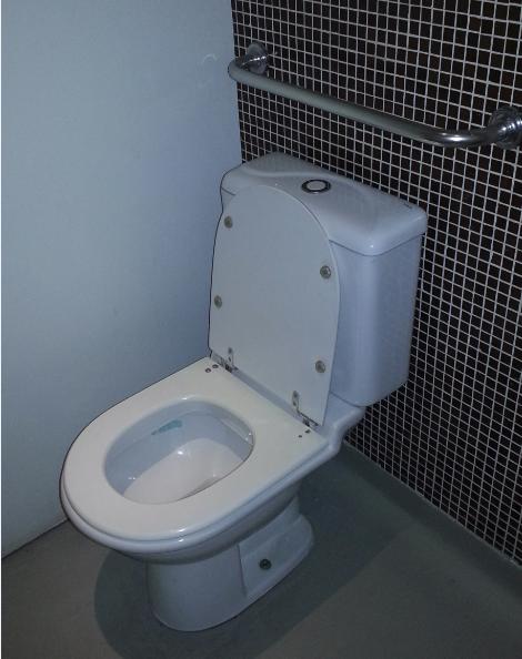 banheiro_meat_chopper