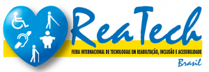 logotipo reatech 2014