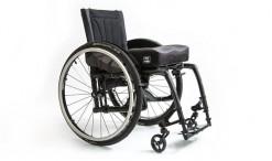 a cadeira polêmica