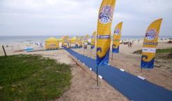 praia_para_todos (Medium)