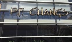 fachada_pf_changs_primario