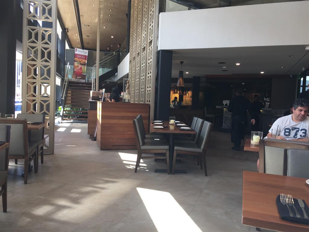 ambiente-pf-changs
