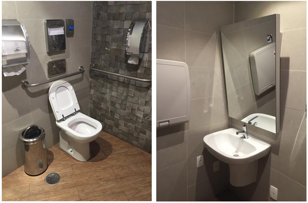 banheiro-acessivel-pf-changs