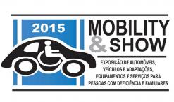 mobilityshow2015