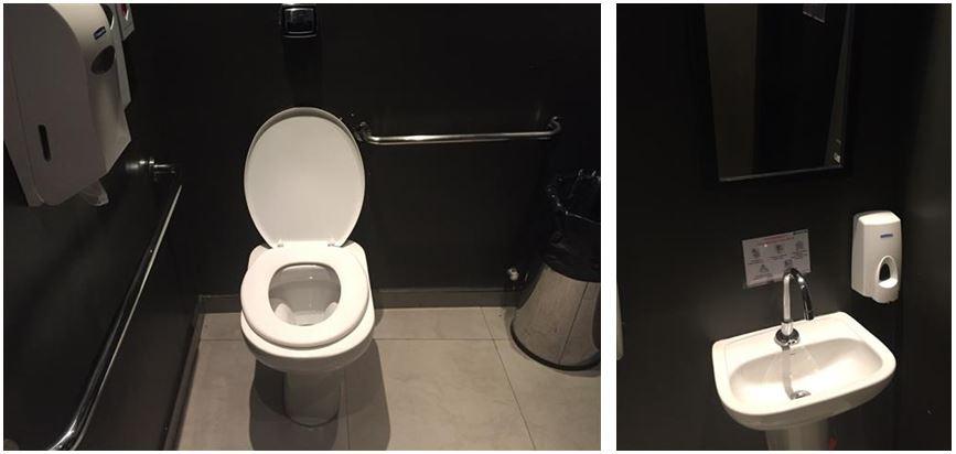 banheiro-benihana-brasil-mao-na-roda