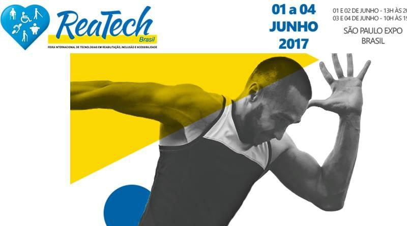 Reatech 2017